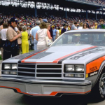 Buick Turbo #1