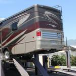 Banks Power Does Motorhomes
