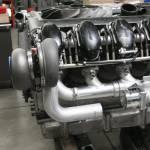 Episode #3: Turbocharging Jay Leno's Tank Car