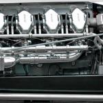 Episode #2: Turbocharging Jay Leno's Tank Car
