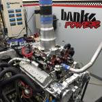 Look Ma! No Turbos – The Hot Rod Project hits the Dyno!