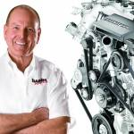 "Gale Banks ""Godfather of Diesel"" on the Diesel Performance Podcast: Part 2"