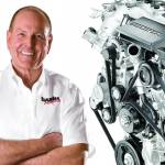 "Gale Banks ""Godfather of Diesel"" on the Diesel Performance Podcast: Part 1"