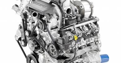 Propane & the Diesel   Banks Power