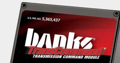 Transmission Management