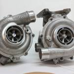 FEED THE BEAST: AN INDISPENSABLE INTRODUCTION TO FORCED INDUCTION