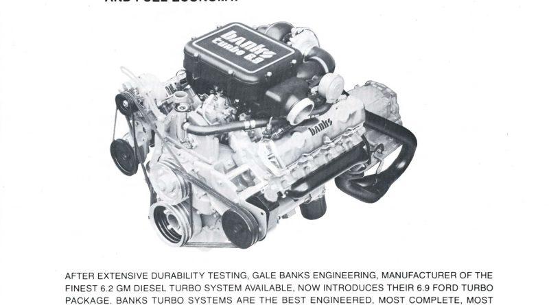 1983 Sidewinder